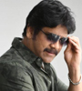 Nagarjuna Photo Gallery 15