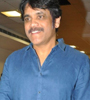 Nagarjuna Photo Gallery 16