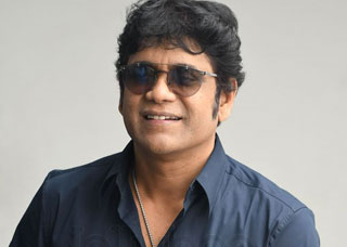 Nagarjuna Photo Gallery 18