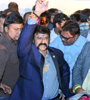 Nandamuri Balakrishna Dallas Trip Photo Gallery