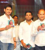 Nandini Nursing Home Movie Audio Launch Photo Gallery