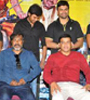 Nanna Nenu Naa Boyfriends Press Meet Photo Gallery