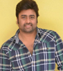 Nara Rohit Photo Gallery 7