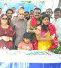 Naresh Birthday Celebrations 2017 Photo Gallery