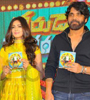 Naruda Donoruda Movie Audio Launch Photo Gallery
