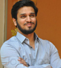 Nikhil Photo Gallery 2