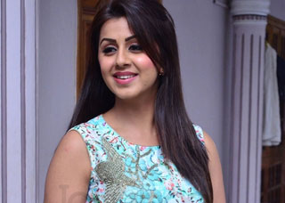 Nikki Galrani Photo Gallery 13