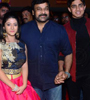 Nirmala Convent Movie Premiere Show Photo Gallery