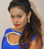 Nisha Photo Gallery
