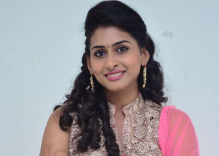 Nitya Naresh Photo Gallery 3