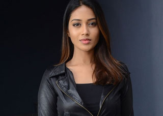 Nivetha Pethuraj Photo Gallery