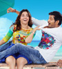 Okkadochadu Movie Photo Gallery
