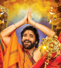 Om Namo Venkatesaya Movie Audio – Mp3 Songs