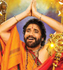 OmNamoVenkatesaya Movie Photo Gallery