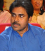Pawan Kalyan Photo Gallery 9