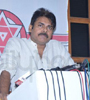 Pawan Kalyan Press Meet Photo Gallery