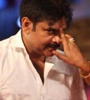 Pawan Kalyan at Koti Deepotsavam Photo Gallery
