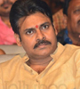 Pawan Kalyan Photo Gallery 8