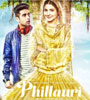 Phillauri Movie Trailers