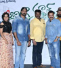 Pichiga Nachav Movie Press Meet Photo Gallery