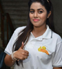 Poorna Photo Gallery 14