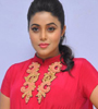 Poorna Photo Gallery 15