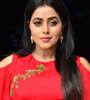 Poorna Photo Gallery 16