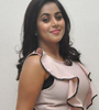 Poorna Photo Gallery 9