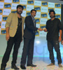 Prabhas and Gopichand launch Well Care Health Card Photo Gallery