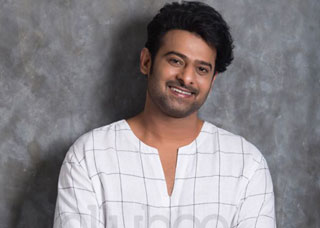 Prabhas Photo Gallery 9