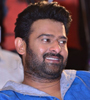Prabhas Photo Gallery 7