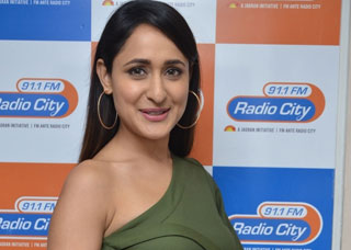 Pragya Jaiswal Photo Gallery 8