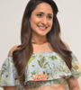 Pragya Jaiswal Photo Gallery 5