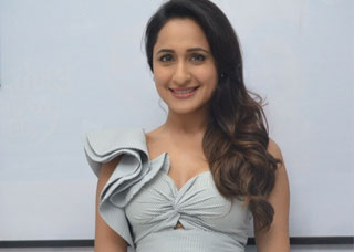 Pragya Jaiswal Photo Gallery 9