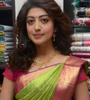 Pranitha Photo Gallery 16