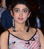 Pranitha Photo Gallery 18
