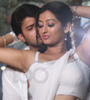 Pratikshanam Movie Working Photo Gallery
