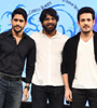 Premam Movie Audio Launch Photo Gallery