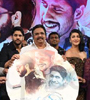Premam Movie Audio Launch Photo Gallery 1