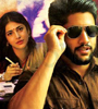 Premam Movie Poster Designs