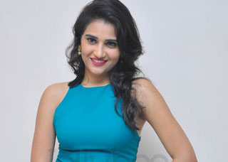 Priya Singh Photo Gallery
