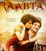 Raabta Movie Trailers
