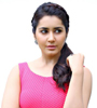Raashi Khanna Photo Gallery 25