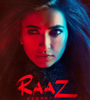 Raaz Reboot Movie Audio – mp3 Songs