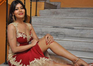 Rachana Smith Photo Gallery 1