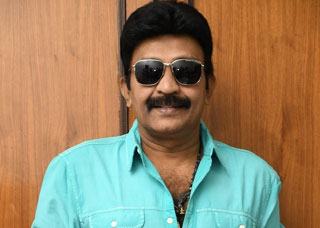 Rajasekhar Photo Gallery 1