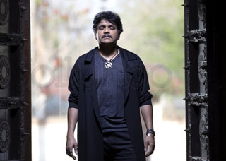 Raju Gari Gadhi 2 Movie Photo Gallery