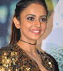 Rakul Preet Singh Photo Gallery 41