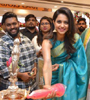 Rakul Preet Singh Launches South India Shopping Mall Photo Gallery