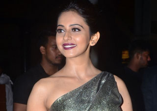 Rakul Preet Singh Photo Gallery 50